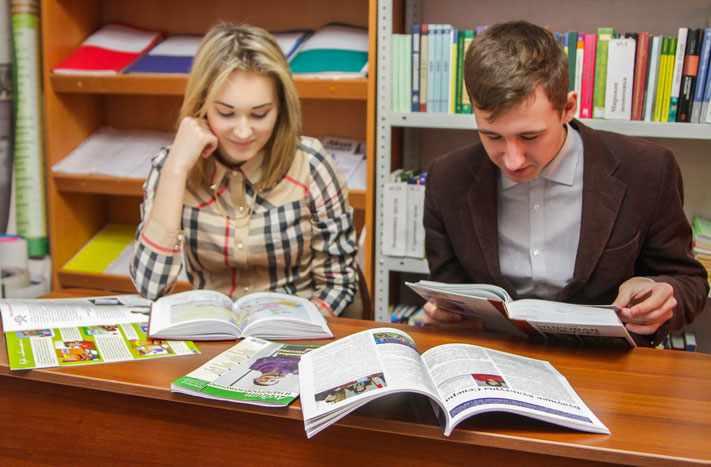 Заочное обучение бакалавриат