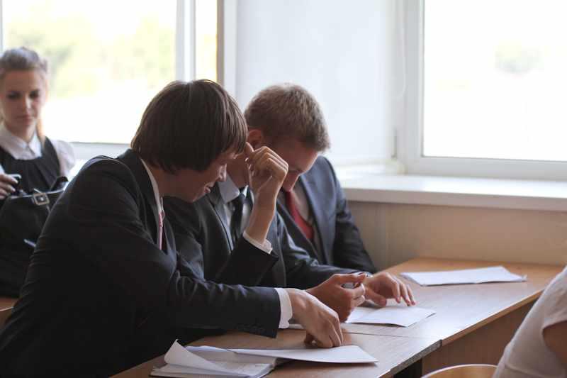 ugolovnoe-pravo-posle-11-klassa