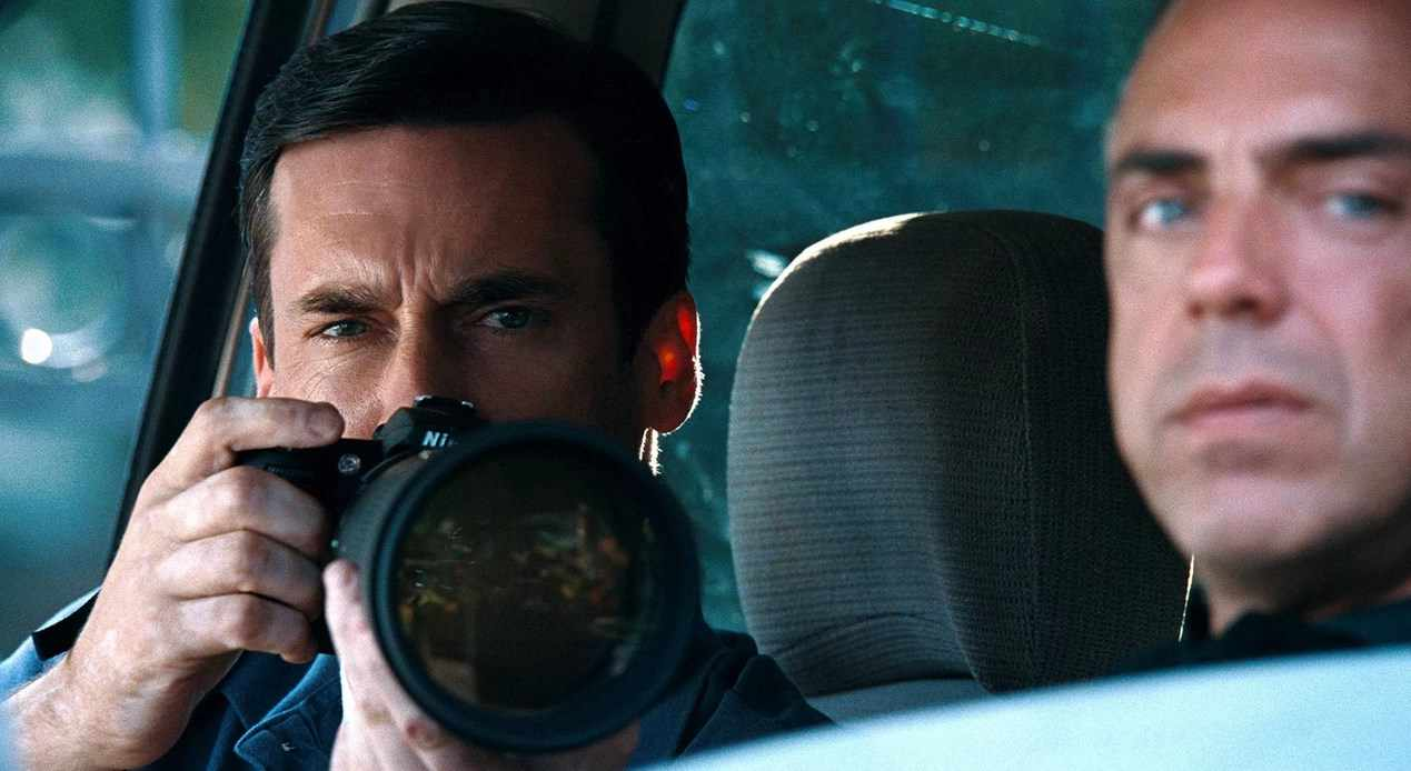 Детекти́в (англ. detective, от лат. detectio «раскрытие»), сыщик — специалист по расследованию уголовных преступлений, агент сыскной полиции
