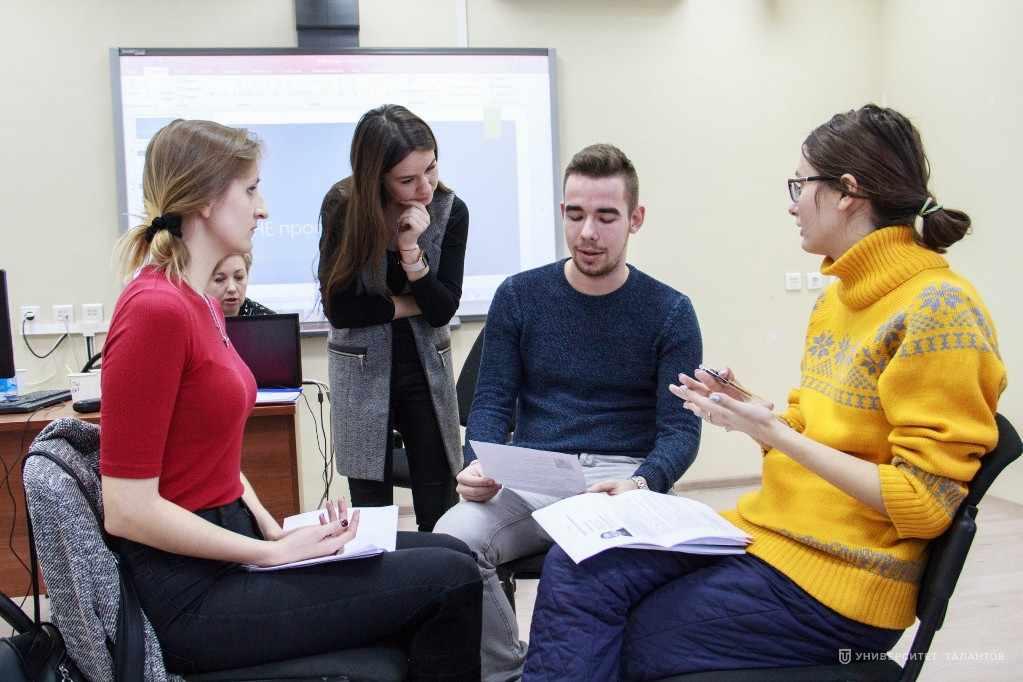 Для работодателя важнее понять какой опыт, практические знания и умения у соискателя