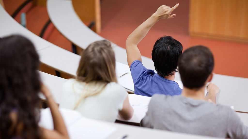 Образовательное учреждение работает по классическим традициям. За годы обучения выпущены первоклассные специалисты в популярных областях жизнедеятельности