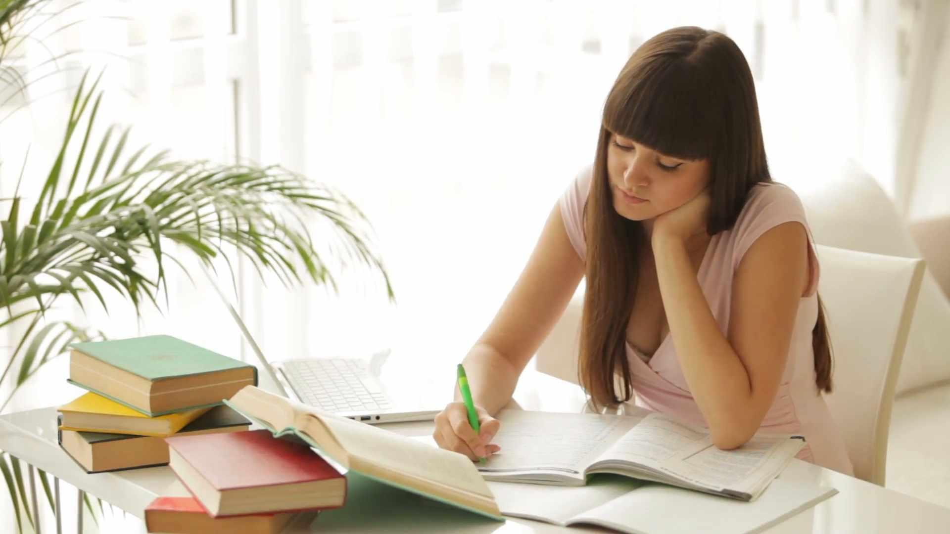 Дистанционное обучение на коррекционного педагога