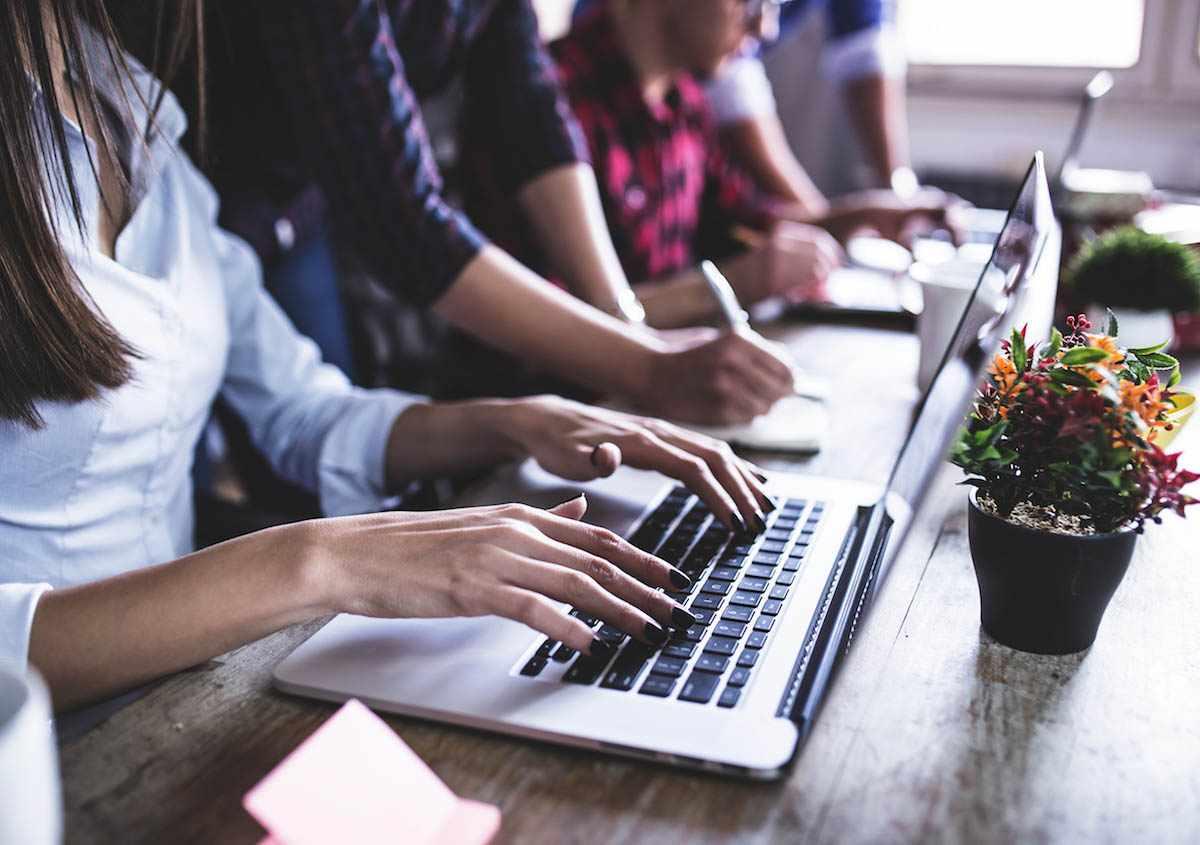 По завершении обучения проводится онлайн тестирование