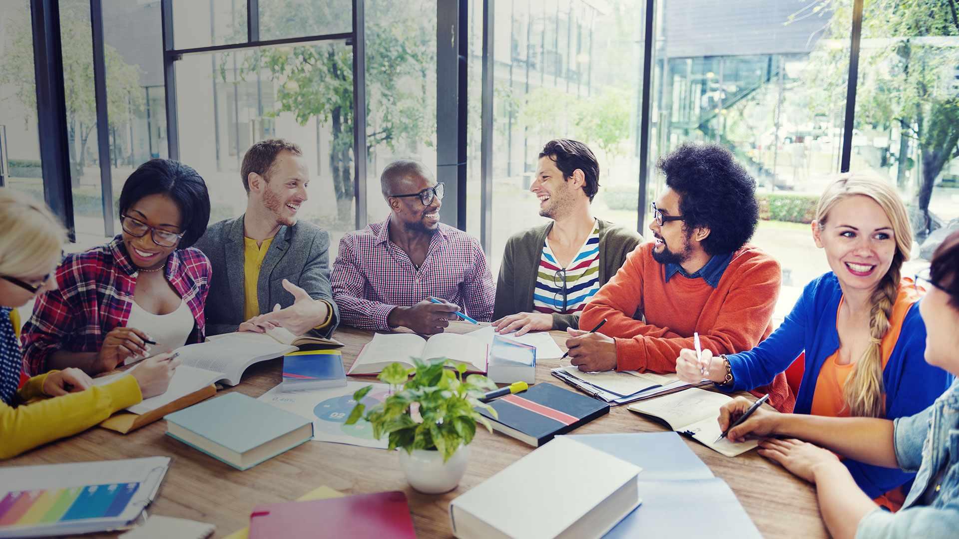 Работа учителем за границей сильно отличается от работы преподавателя в странах постсоветского пространства, что связано со многими факторами
