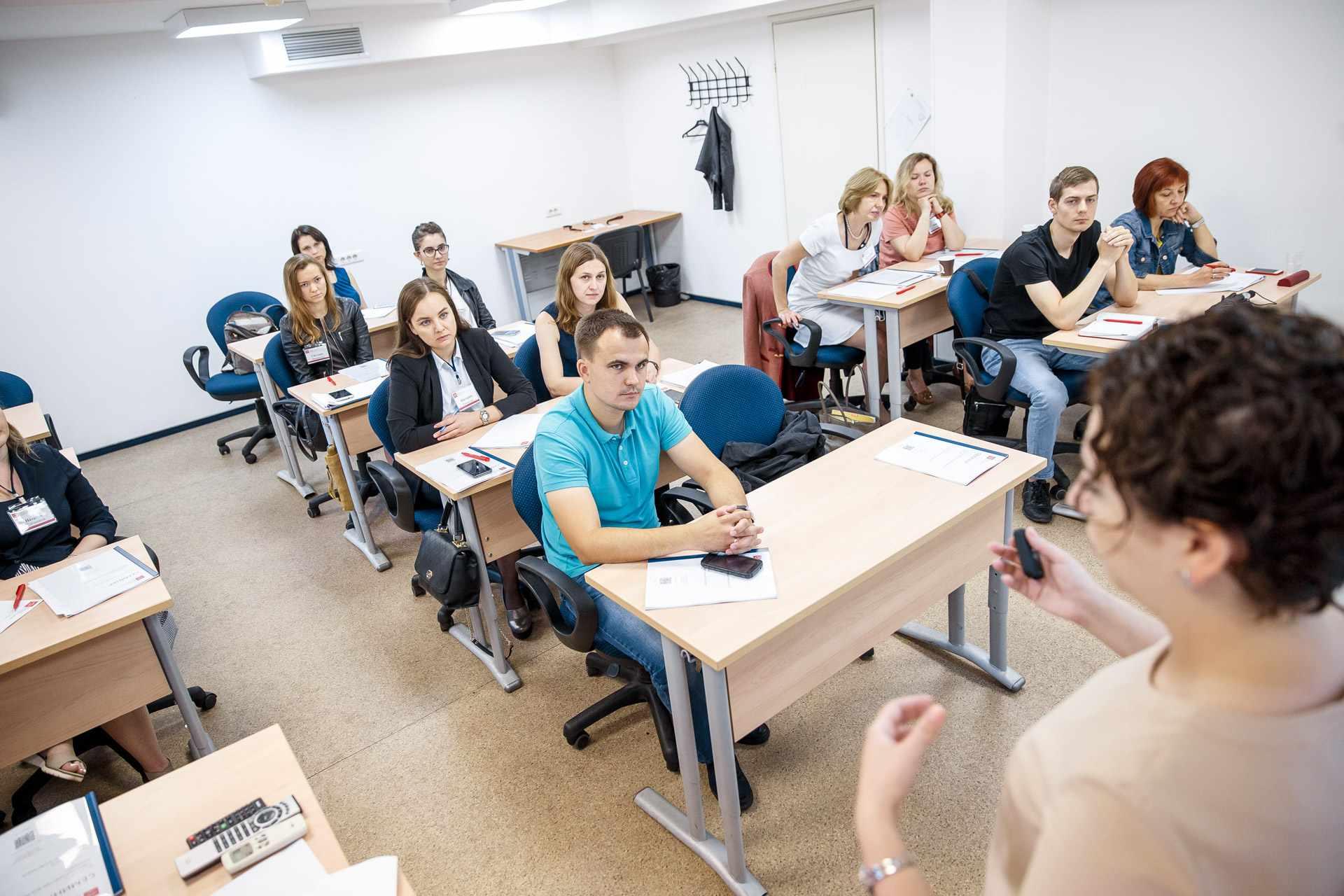 Психологи могут получить второе образование по смежной профессии