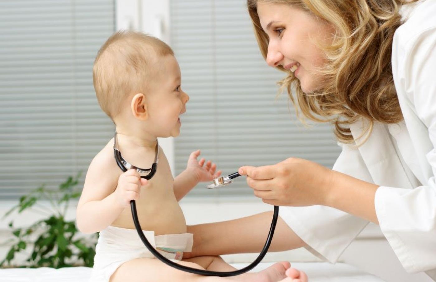 Академия предоставляет услуги дистанционного образования по переподготовке и повышению квалификации медицинских сестер