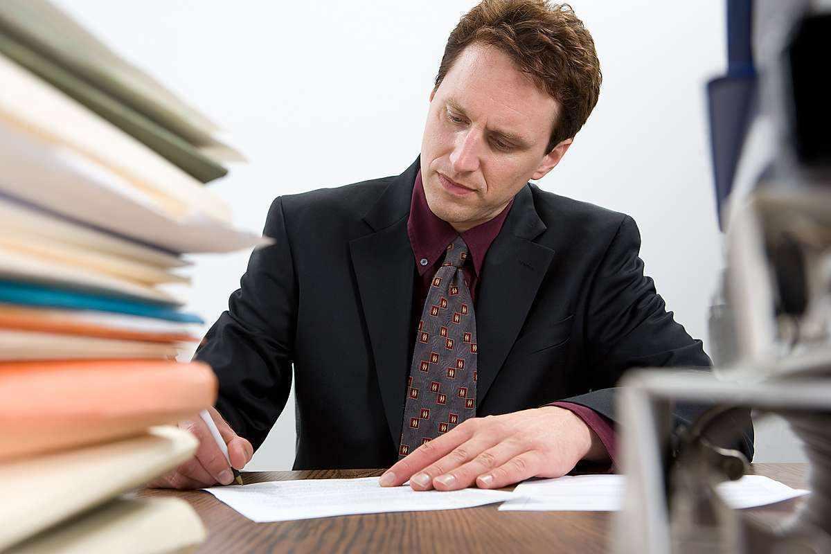 Стремление получать образование по двум специальностям параллельно встречается среди студентов достаточно часто