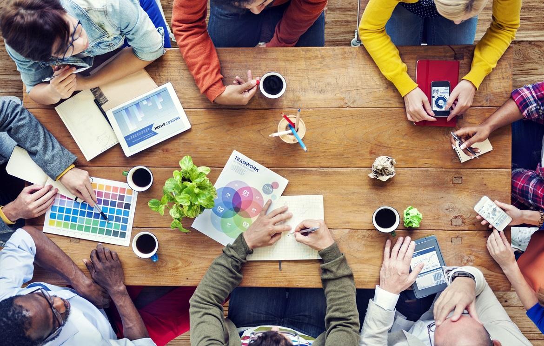 Студенты иностранных вузов могут стажироваться в крупных компаниях
