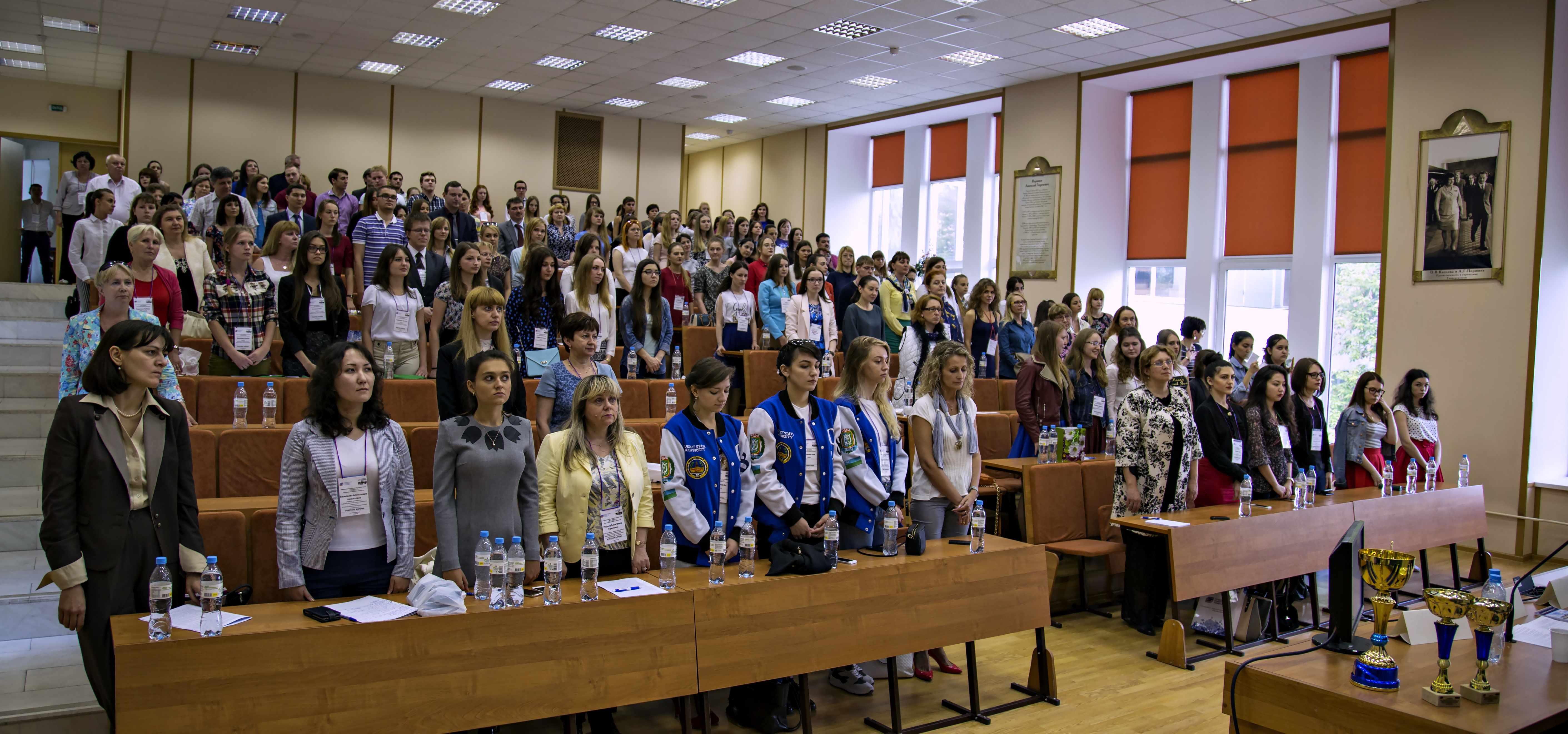 Всероссийский центр подготовки кадров