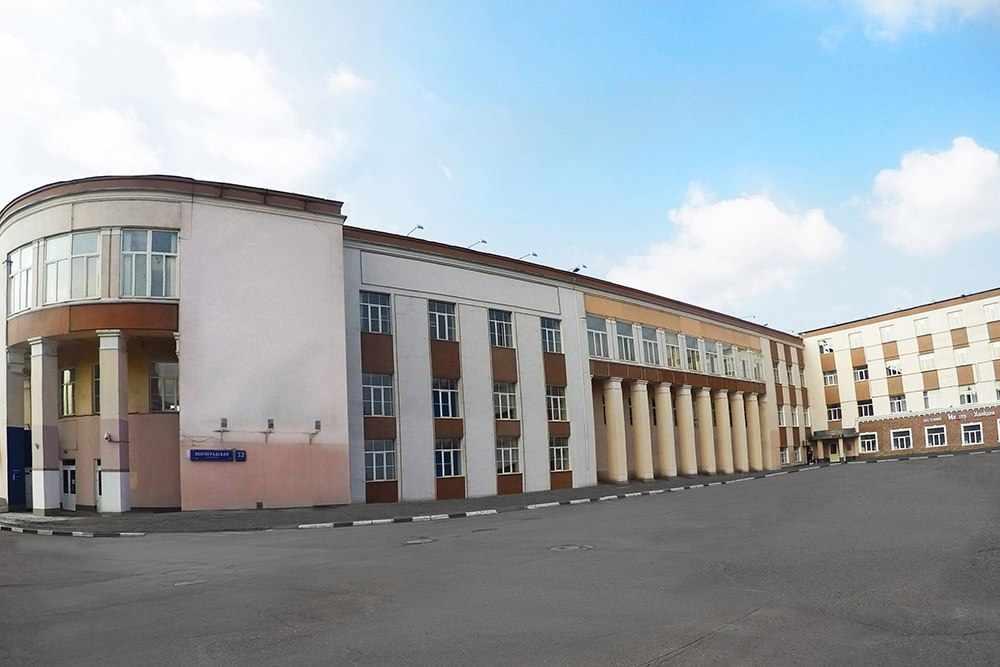 Московский городской открытый колледж - это учебное заведение нового поколения, где студенты являются главными участниками учебного процесса