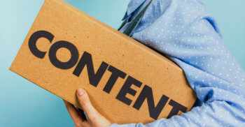 Контент для сайтов