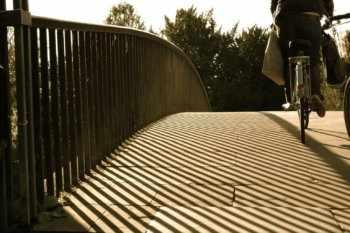 Как образуется тень