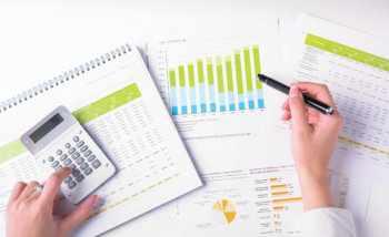 Инструкция по созданию бизнес-плана