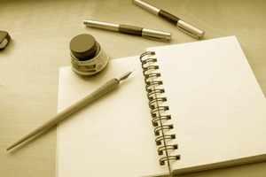 Написать введение к реферату
