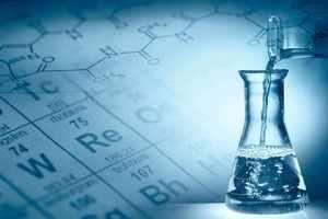Основа научной практики