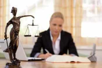Куда поступать на юридический