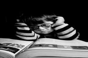 Что такое учебный доклад