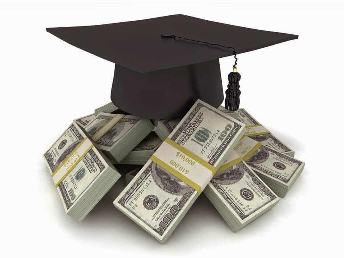 Стоимость обучения в Гарварде
