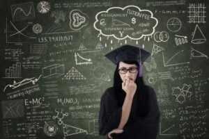 Подсказки к дипломной работе