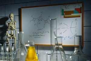 Виды научной практики
