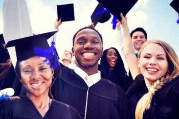 Иностранные студенты