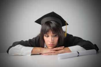 теоретическая значимость дипломной работы пример