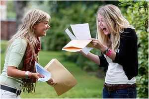 Советы по защите диплома