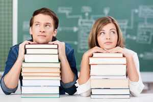 Что требуют ГОСТы по оформлению диссертации