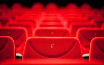 Прослушивание в театральном ВУЗе