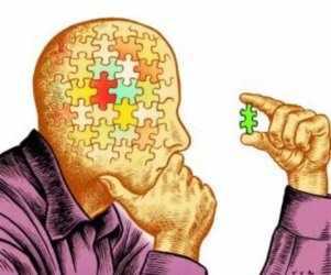 Что такое когнитивная гибкость