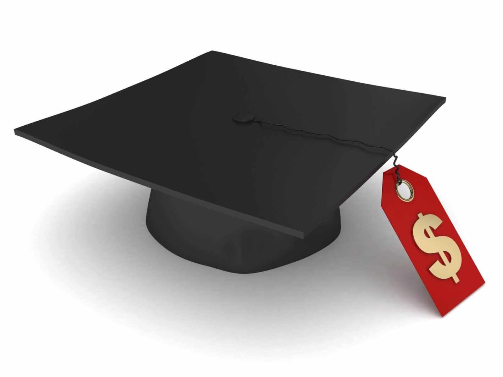 Стоимость обучения для иностранцев