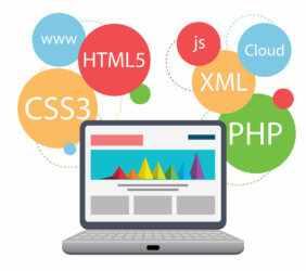 Ключевые навыки веб программиста