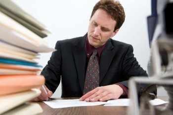 Основные правила оформления текстовых документов