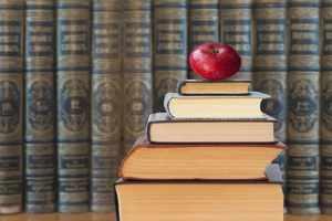 Как защитить диплом на пять