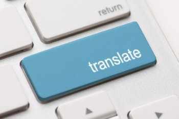 Реферативный перевод