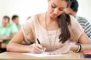 какие экзамены надо сдавать на программиста