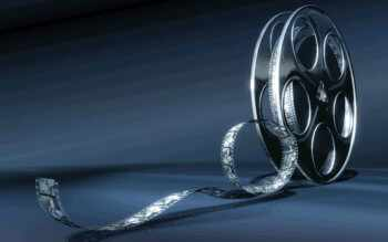 Что такое кинорецензия