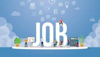 Перспективы работы для полиглота