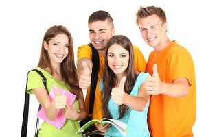 Советы бывалых студентов