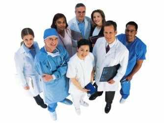 Учиться на врача за рубежом