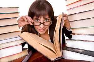 Требования к оформлению титульного листа дипломной работы