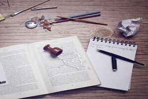 Советы по оформлению титульного листа реферата