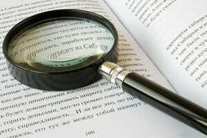 Пишем научные статьи на английском без знания языка