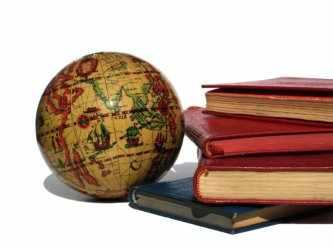 Куда поступить с историей и обществознанием