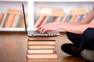 Советы по написанию научной статьи