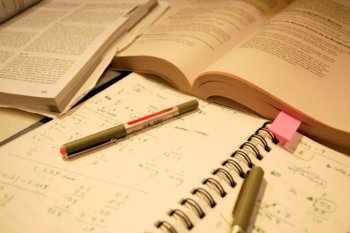 Этапы написания плана