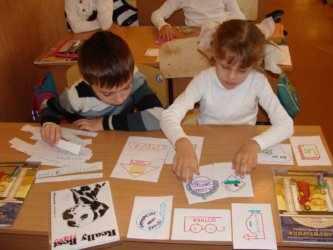 методика выявления творческих способностей младших школьников