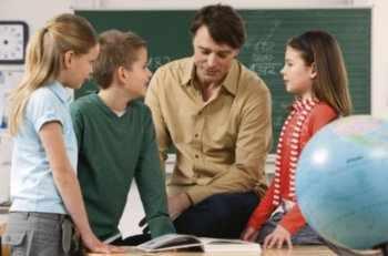 Задачи гуманистической педагогики