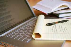 Основные требования к написанию диссертации