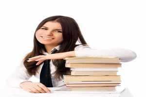 Требования ГОСТа к оформлению диплома